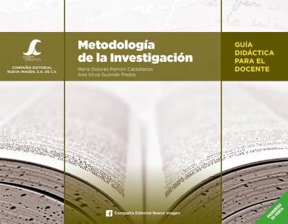 Portada guia 261 sc Metodologia-1