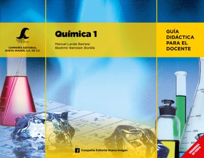 guia 229 sc Quim1