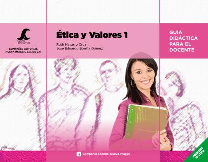 guia 230 sc Etica y Valores 1