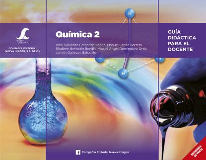 guia 239 sc Quimica 2-1