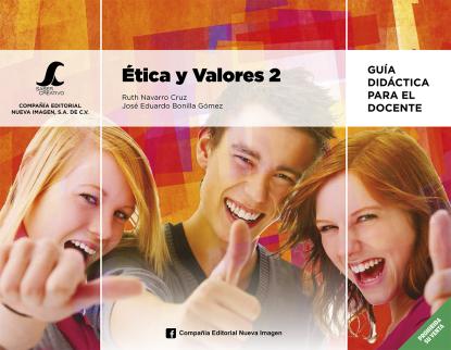 guia 240 sc Etica y Valores 2-1
