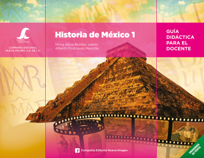 guia 241 sc HistoriadeMexico1-1