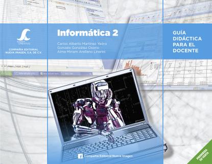 guia 244 SC Informatica 2-1