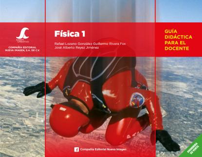 guia 247 sc Fisica1
