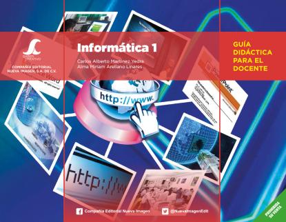 guia 273 sc Informática1