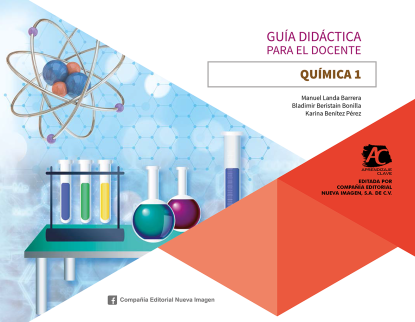 guia 301acQuímica1
