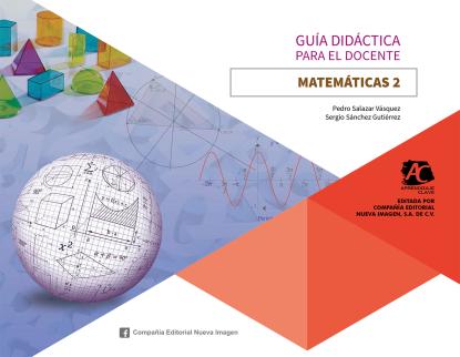 guia 305 ac Matemáticas 2-1