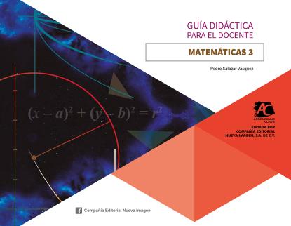 guia 313acMatemáticas3