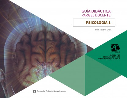 portada guía 334 AC Psicología 1